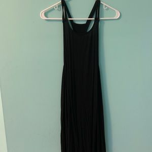 BOGO closet! American Eagle soft and sexy lbd